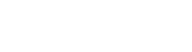 熊本県農業情報サイト 【アグリ】 AGRIくまもと